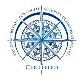 https://www.rasberryagency.com/wp-content/uploads/2014/08/CSSCS-Cert-Logo-2-e1475764668700.jpg